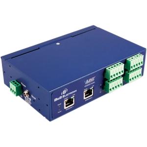 B+B Vlinx Device Server VESR424T