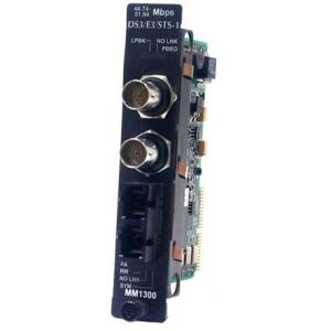 IMC iMcV Media Converter 850-14324