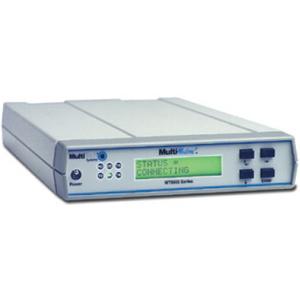Multi-Tech MultiModem II MT5600BA V.92 Analog Modem MT5600BA-V92-NAM MT5600BA-V92M