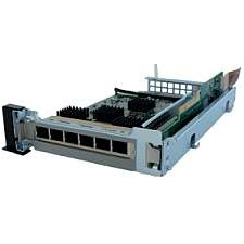 Cisco ASA 5512-X/5515-X 6-Port 10/100/1000 Interface Card ASA-IC-6GE-CU-A