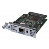 Cisco 1-Port Serial WAN Interface Card HWIC-1T=