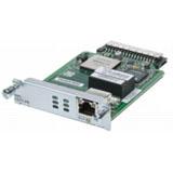 Cisco 1 Port Channelized T1/E1 and ISDN PRI HWIC HWIC-1CE1T1-PRI= HWIC-1CE1T1-PRI