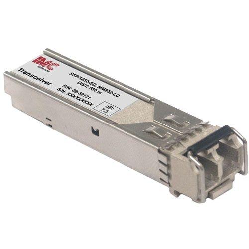IMC CWDM SFP Transceiver 808-38241