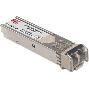 IMC SFP (mini-GBIC) Transceiver 808-38728CC