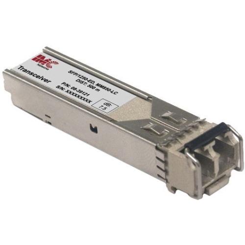 IMC SFP Transceiver 808-38313