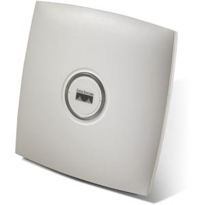 Cisco Aironet Lightweight Access Point AIRLAP1131AGEK9-RF 1131AG