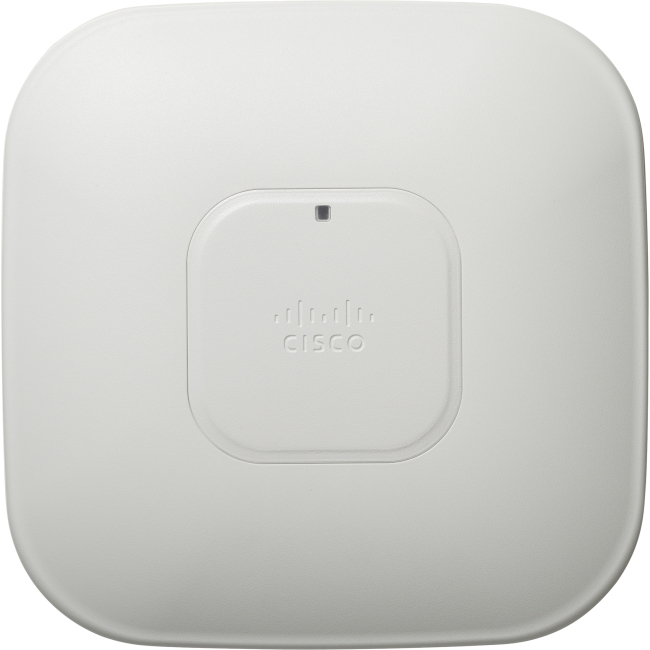 Cisco Aironet Wireless Access Point - Refurbished AIR-CAP3502INK9-RF 3502I