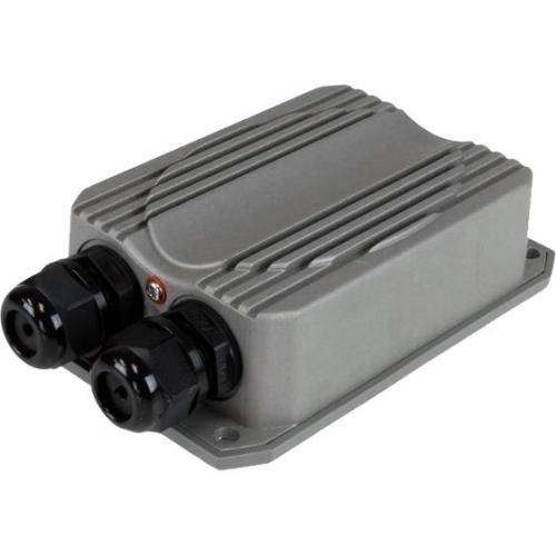 StarTech.com Wireless Access Point R300WN22MOD5