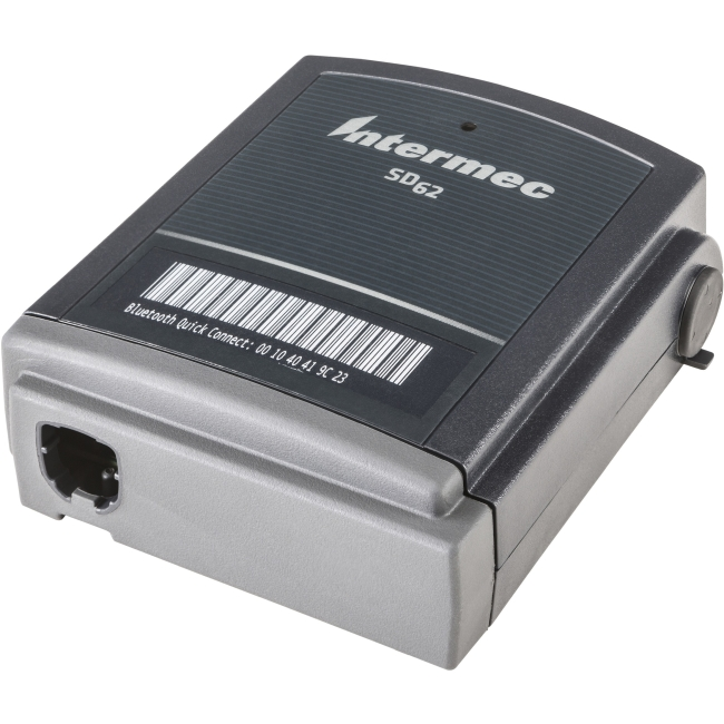 Intermec Wireless Base Station SD62-SU001 SD62