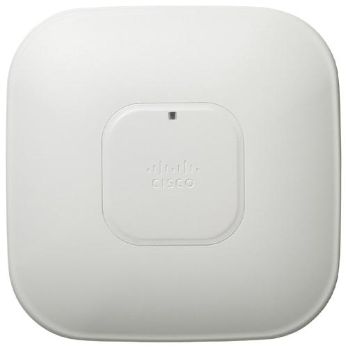 Cisco Aironet Wireless Access Point - Refurbished AIR-CAP3502ISK9-RF 3502I