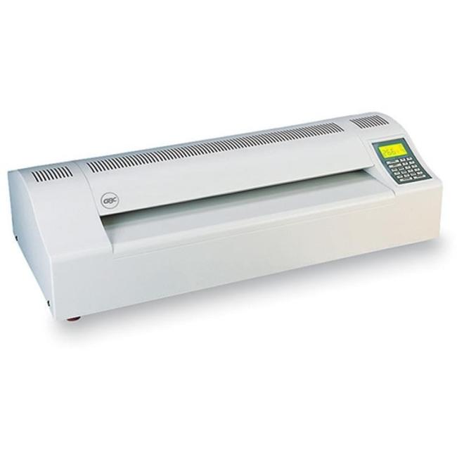 GBC HeatSeal H700 Pro Pouch Laminator 1700500 GBC1700500 H700pro