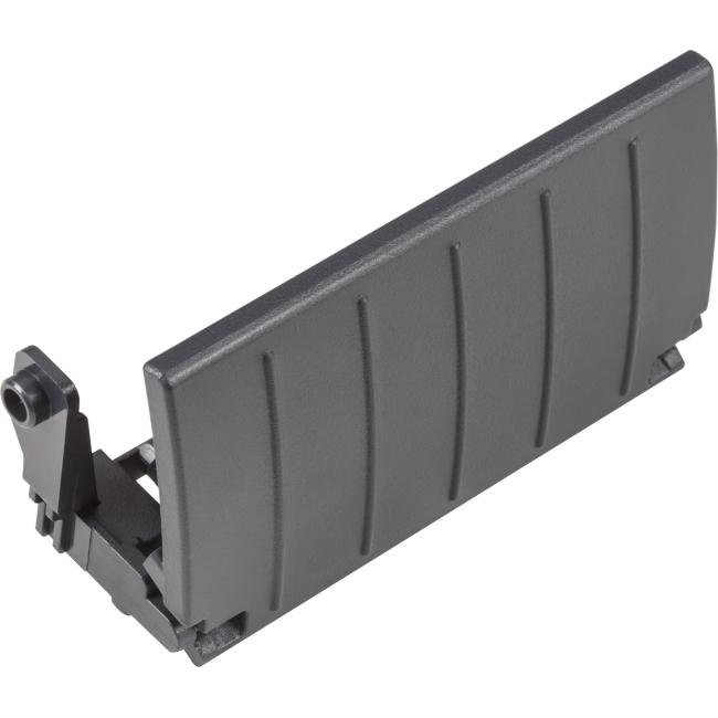 Intermec Regular Access Door for PM23c 213-013-001