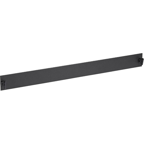 Black Box 3U Toolless Filler Panel RM1033