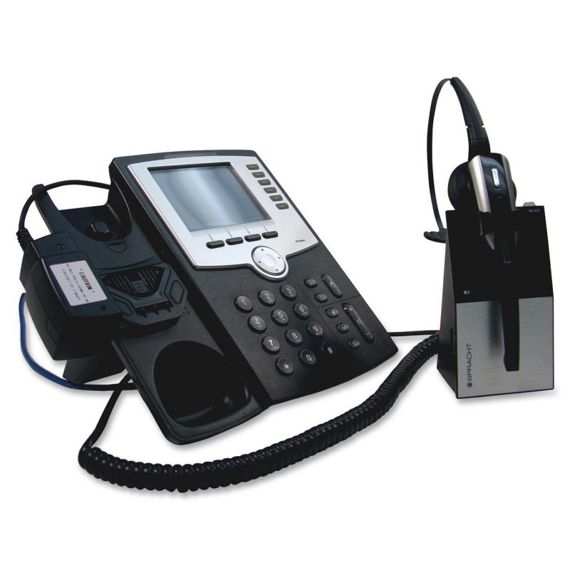 Spracht Remote Handset Lifter RHL-2010 SPTRHL2010