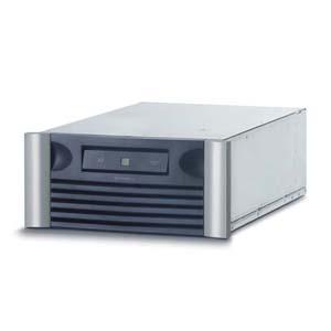APC Battery Array Cabinet SYBFXR3RMI