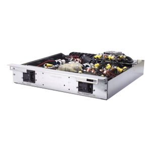 APC UPS Power Management Module SYAFSU13I