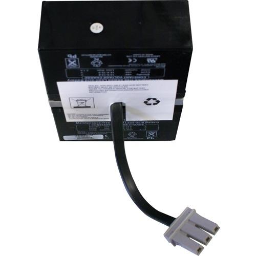 BTI UPS Replacement Battery Cartridge #32 RBC32-SLA32-BTI SLA32-BTI