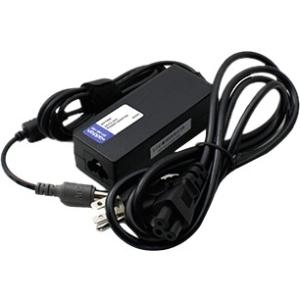 AddOn AC Adapter 40Y7659-AA