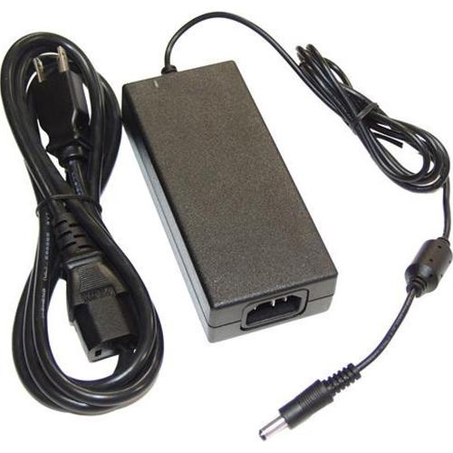 eReplacements AC Adapter CF-AA1623AM-ER