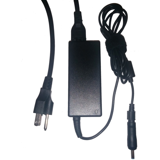 BTI AC Adapter AC-1965135