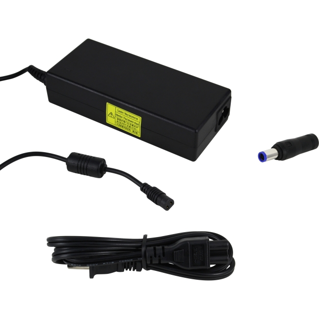 Arclyte AC Adapter A00011