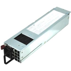 Supermicro Redundant Power Module PWS-406P-1R