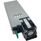Intel 1100W AC Common Redundant Power Supply (Platinum Efficiency) AXX1100PCRPS