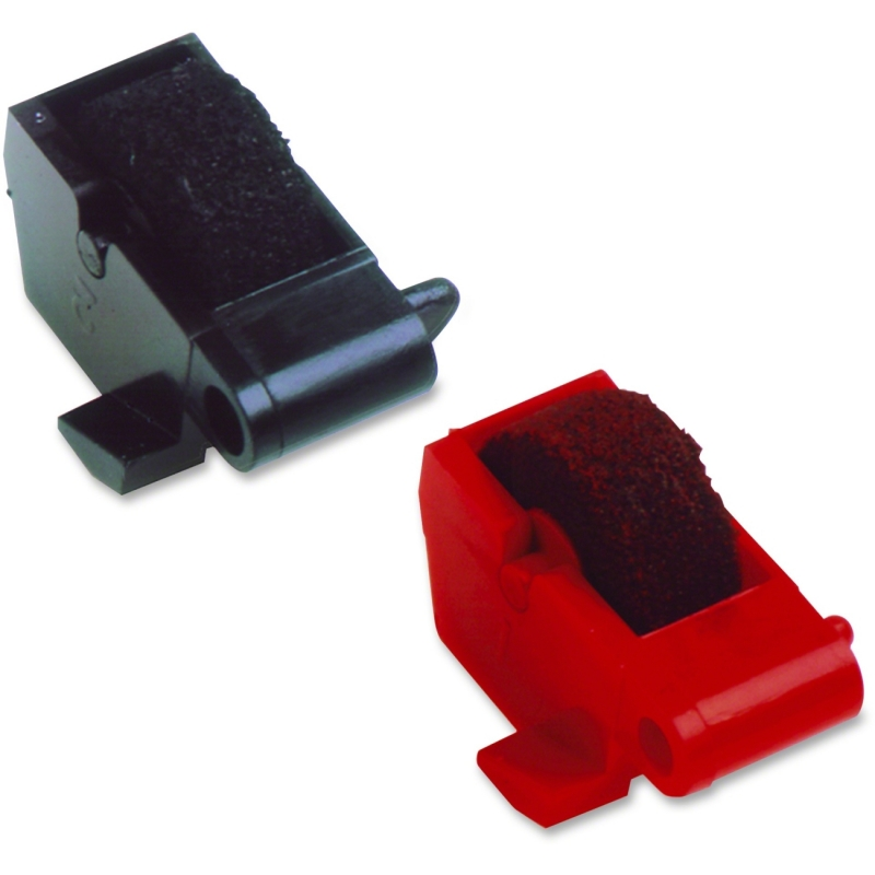 Dataproducts Ink Roller R14772 DPSR14772