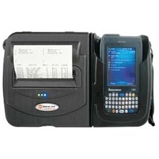 Datamax-O'Neil CN3e/4e , RS-232, DEX, Bluetooth, Magnetic Card Reader 200466-101 PrintPAD