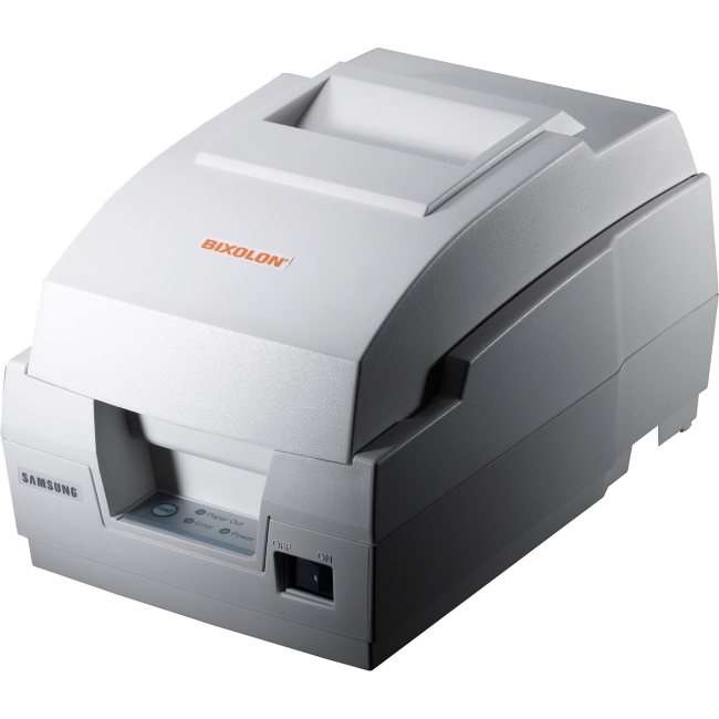 Bixolon Receipt Printer SRP-270CPG SRP-270C