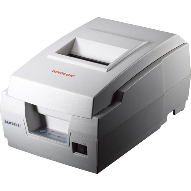 Bixolon Receipt Printer SRP-270CU SRP-270