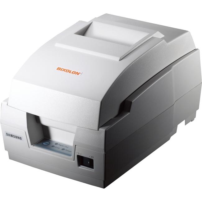 Bixolon Receipt Printer SRP-270D