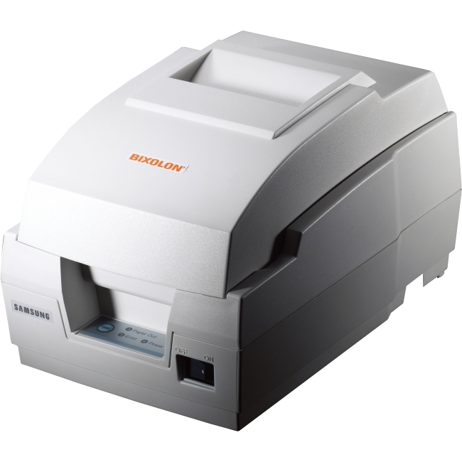 Bixolon Receipt Printer SRP-270DP SRP-270D