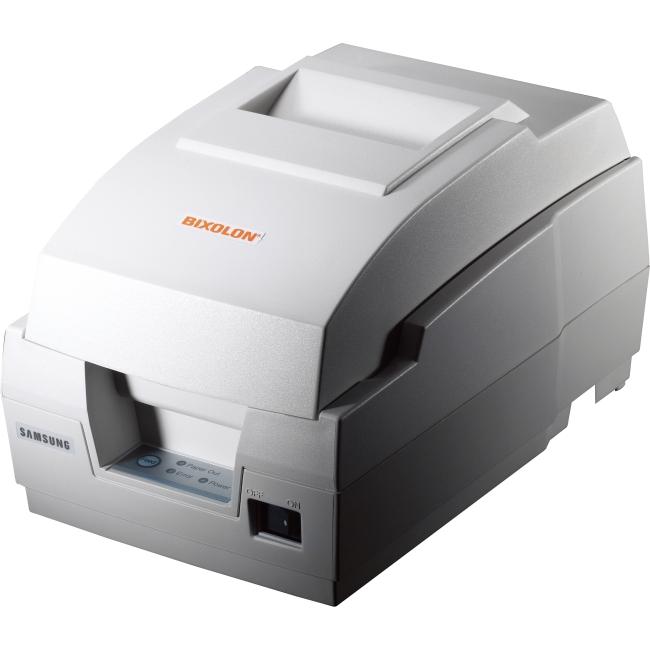 Bixolon Receipt Printer SRP-270DP SRP-270D