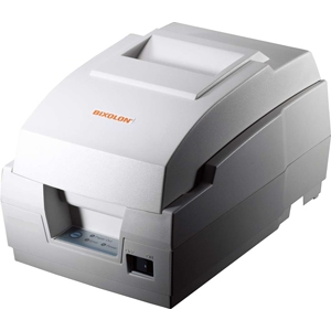 Bixolon Receipt Printer SRP-270CG SRP-270C