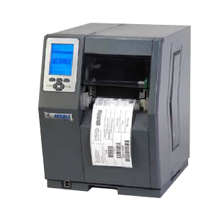 Datamax-O'Neil RFID Printer C32-L1-480000V4 H4212X