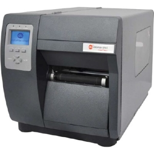 Datamax-O'Neil I-Class Mark II Label Printer I13-00-48040007 I-4310E