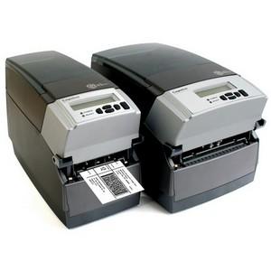 CognitiveTPG CXI Thermal Label Printer CXD4-1000 Cxi