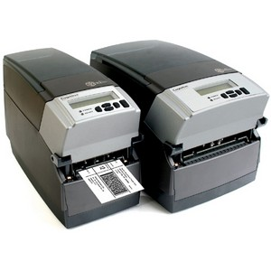 CognitiveTPG Thermal Label Printer CXD4-1330 CRX