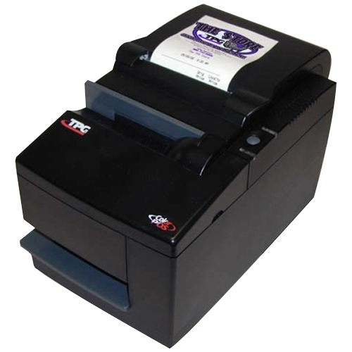 CognitiveTPG Thermal Receipt Printer B780-720D-T000 B780