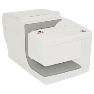 CognitiveTPG Thermal Receipt Printer B780-121D-T000 B780