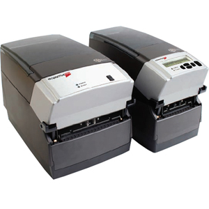 CognitiveTPG Network Thermal Label Printer CXD2-1330-RX CXD2-1330