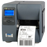 Datamax Thermal Label Printer KJ2-00-48900007 M-4210