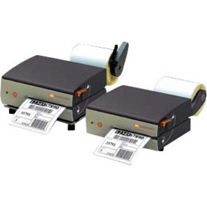 Datamax-O'Neil MP Mark II Label Printer XA10008000U00 Compact4