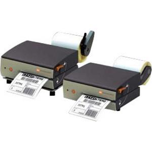 Datamax-O'Neil MP Mark II Label Printer XA10008000U00 Compact4