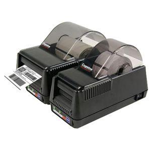 CognitiveTPG AdvantageDLX Thermal Label Printer DBD42-2085-01U