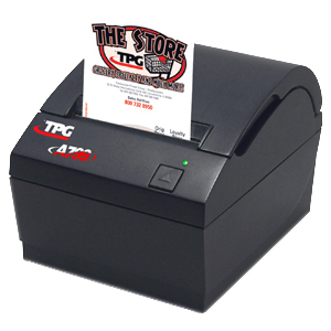 CognitiveTPG Reciept Printer A799-720P-TD00 A799