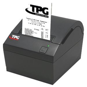 CognitiveTPG Thermal Reciept Printer A799-720S-TD00 A799