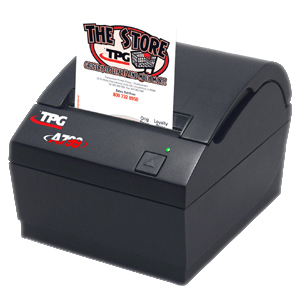 CognitiveTPG Receipt Printer A799-120S-TD00 A799