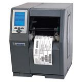 Datamax Thermal Label Printer C32-00-484000S4 H-4212X